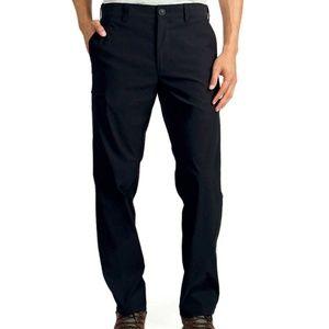 UB Tech by UnionBay Men's Classic Fit Comfort